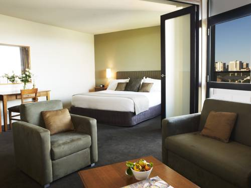 Rydges South Park Adelaide