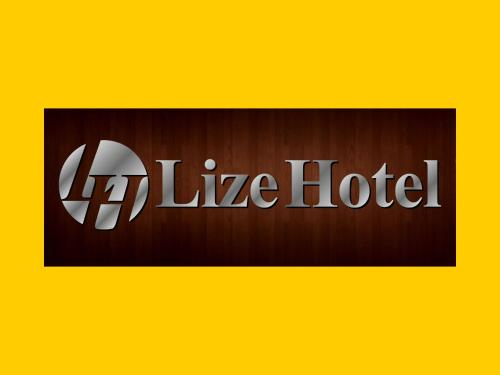Lize Hotel
