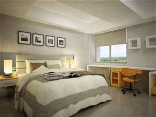 High Point Serviced Apartment
