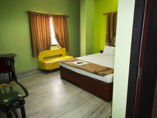 Hotel Darbar International