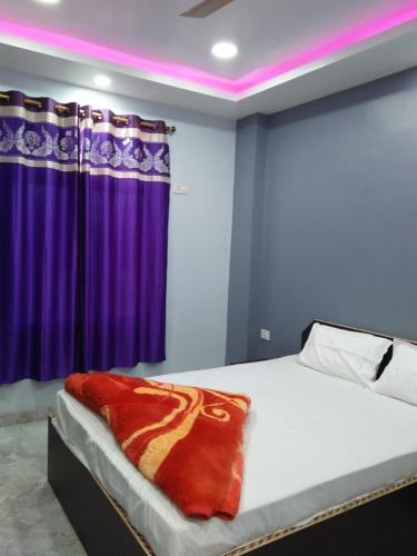 Hotel Sunaina International