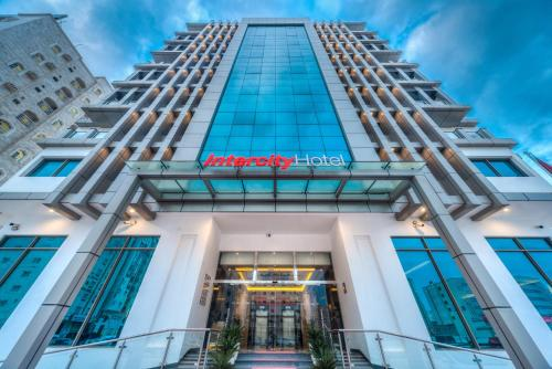 IntercityHotel Salalah by Deutsche Hospitality