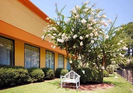 Americas Best Value Inn & Suites - Homewood / Birmingham
