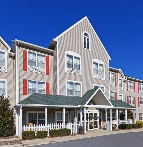 Country Inn & Suites By Carlson Wyomissing