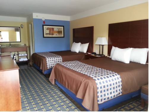 Days Inn - Fultondale