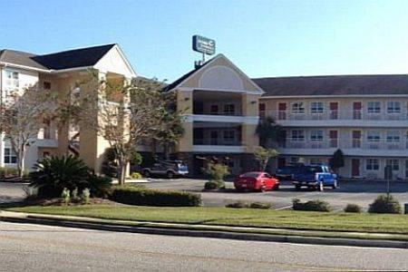 Extended Stay America - Mobile - Spring Hill