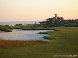 Blacksearama Golf Resort