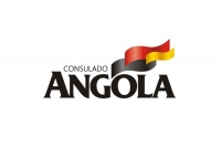 Consulate of Angola in Bremen