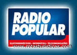 Radio Popular Albufeira