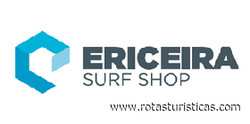 Ericeira Surf Shop Algarveshopping