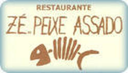 Restaurante Ze do Peixe Assado
